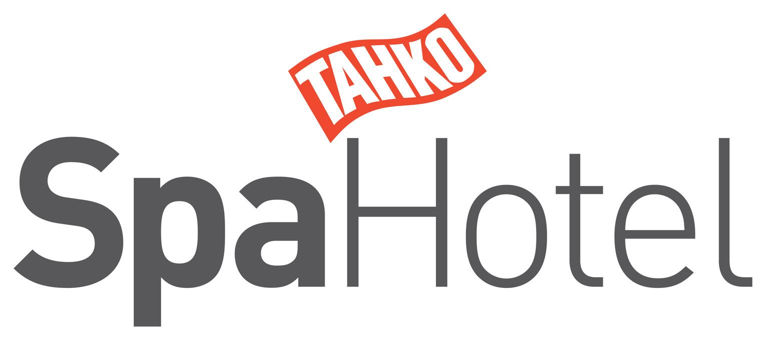TahkoSpa Hotel